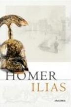 Homer Ilias