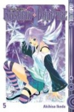 Ikeda, Akihisa Rosario + Vampire 05