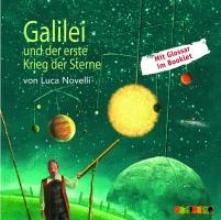 Novelli, Luca Galilei und der erste Krieg der Sterne
