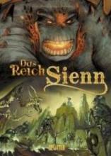 Istin, Jean-Luc Das Reich Sienn 02