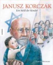 Bogacki, Tomek Janusz Korczak