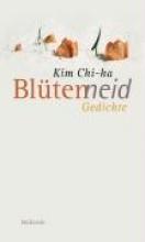 Kim Chi-ha Bltenneid