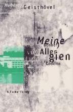 Geisthövel, Hubertus Meine (Bonner) Allergien