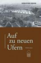 Hesse, Johannes Auf zu neuen Ufern