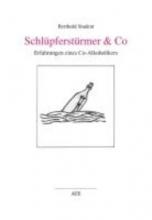Student, Berthold Schlpferstrmer & Co.