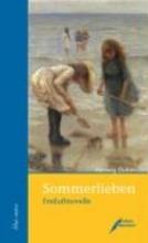Dohm, Hedwig Sommerlieben