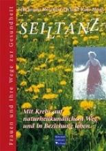 Rosenbusch, Felicianna Seiltanz