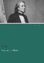 Mara, La Liszt und die Frauen