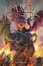 Martin, George R. R. Game of Thrones 04 - Das Lied von Eis und Feuer (Collectors Edition)
