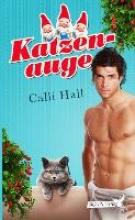 Hall, Calli Katzenauge