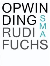 Rudi Fuchs , Opwinding