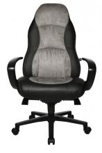 , Bureaustoel Topstar Speed Chair zwart