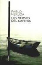 Neruda, Pablo Los versos del capitán