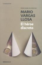 Vargas Llosa, Mario El hroe discreto