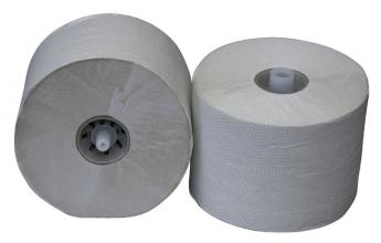 , Toiletpapier Blanco doprol 1-laags 1087vel 36rol