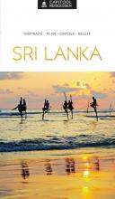 Capitool , Capitool Sri Lanka