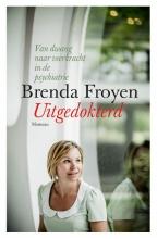 Brenda  Froyen Uitgedokterd