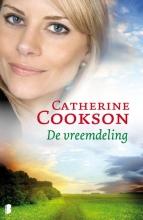 Catherine  Cookson De vreemdeling