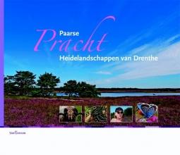 Dekker, Hans / Kerssies, Albert / Gras, Eric le Paarse Pracht