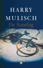 Mulisch, Harry De Aanslag