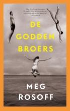 Meg Rosoff , De Godden broers