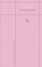 Jane  Austen Trots en vooroordeel Perpetua reeks