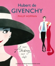 Philip  Hopman Hubert de Givenchy