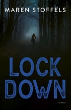 Maren Stoffels , Lock Down