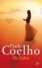 Paulo  Coelho De Zahir