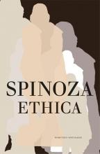Baruch de Spinoza Ethica