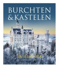 Ulrieke Schöber , Burchten & kastelen