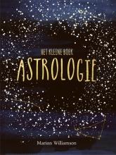 Marion Williamson , Astrologie - Het kleine boek