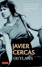 Javier  Cercas Outlaws