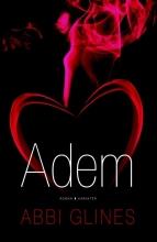 Abbi  Glines Adem