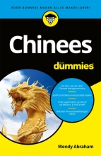 Wendy  Abraham Chinees voor Dummies