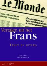 A. Molendijk S. Linn, Vertalen uit het Frans