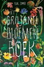 Yuval Zommer , Het Briljante Bloemen Boek