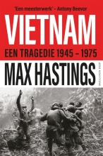 Max Hastings , Vietnam