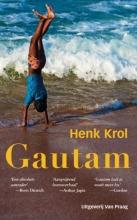 Henk  Krol Gautam