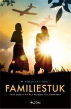 Mireille van Hout Familiestuk