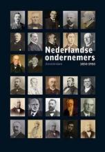 Annelies van der Zouwen Joop Visser  Matthijs Dicke, Amsterdam