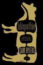 Sam  Byers Idiopathie