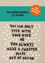 Dilemma op Dinsdag , Dilemmarama The Game: The Ultimate Edition