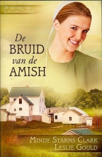 Leslie  Gould De bruid van de Amish