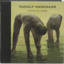 Jan Stassen , Rudolf Hagenaar