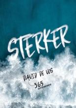 David de Vos , Sterker