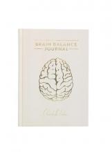 Charlotte Labee , Brain Balance journal beige