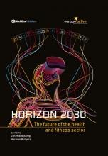 Herman Rutgers Jan Middelkamp, Horizon 2030