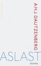 A.H.J. Dautzenberg , Aslast