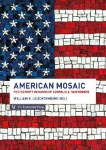 , American mosaic